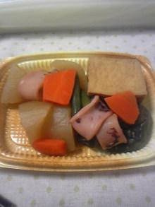 ポケさんの食いしん坊日記-110908_222518.jpg