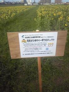 ポケさんの食いしん坊日記-110909_161618.jpg