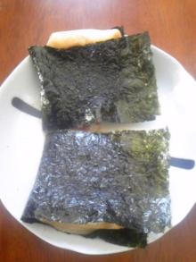 ポケさんの食いしん坊日記-120102_115545.jpg