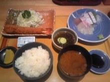 ポケさんの食いしん坊日記-120108_105128_ed.jpg