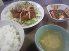 ポケさんの食いしん坊日記-120119_171852_ed.jpg