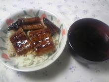 ポケさんの食いしん坊日記-120129_221635_ed.jpg