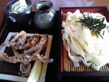 ポケさんの食いしん坊日記-120226_151820_ed.jpg