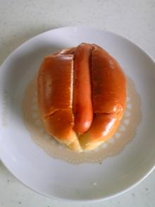ポケさんの食いしん坊日記-120308_074052.jpg