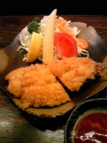 ポケさんの食いしん坊日記-120308_204127.jpg