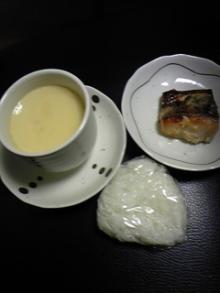 ポケさんの食いしん坊日記-120308_230222.jpg