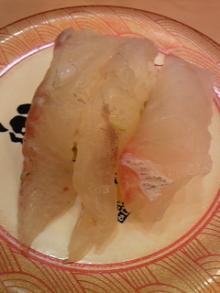 ポケさんの食いしん坊日記-120309_201042.jpg