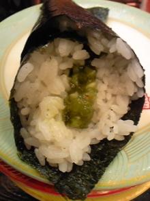 ポケさんの食いしん坊日記-120309_203947.jpg