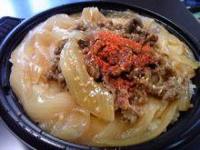 ポケさんの食いしん坊日記-120310_080434_ed.jpg