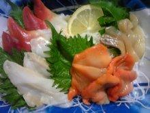 ポケさんの食いしん坊日記-120312_184005_ed.jpg
