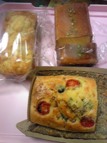 ポケさんの食いしん坊日記-120314_220425.jpg