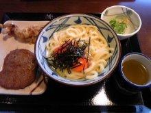 ポケさんの食いしん坊日記-120317_155813_ed.jpg