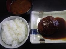 ポケさんの食いしん坊日記-120318_115902_ed.jpg
