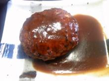 ポケさんの食いしん坊日記-120318_115911_ed.jpg