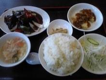 ポケさんの食いしん坊日記-120321_114243_ed.jpg