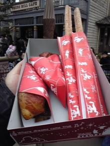 ポケさんの食いしん坊日記-120330_094438.jpg