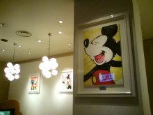 ポケさんの食いしん坊日記-20120330172418.jpg