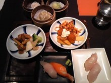 ポケさんの食いしん坊日記-120330_202410_ed.jpg