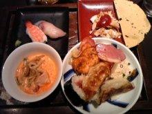 ポケさんの食いしん坊日記-120330_203904_ed.jpg
