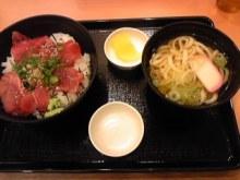 ポケさんの食いしん坊日記-120331_205233_ed.jpg