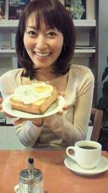 ポケさんの食いしん坊日記-200904301245mknXu0duJ0u6xA7EOnWtcMIG.jpg