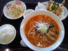 ポケさんの食いしん坊日記-120415_114622_ed.jpg