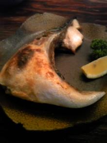 ポケさんの食いしん坊日記-120426_195710.jpg