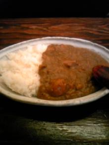 ポケさんの食いしん坊日記-120426_202510.jpg