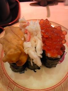 ポケさんの食いしん坊日記-120518_165503.jpg