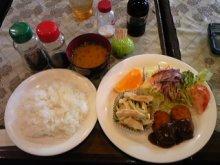 ポケさんの食いしん坊日記-120524_125716_ed.jpg