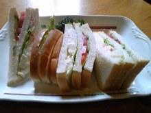 ポケさんの食いしん坊日記-120526_141619_ed.jpg