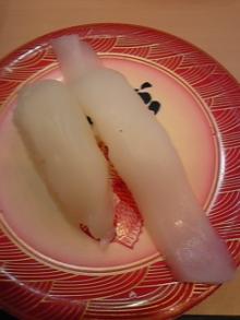 ポケさんの食いしん坊日記-120530_163030.jpg