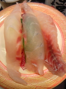 ポケさんの食いしん坊日記-120530_163545.jpg