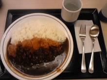 ポケさんの食いしん坊日記-120607_191939_ed.jpg