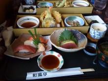 ポケさんの食いしん坊日記-NEC_0147.jpg