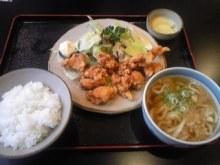 ポケさんの食いしん坊日記-120707_131343_ed.jpg