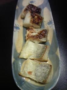 ポケさんの食いしん坊日記-120717_205059.jpg