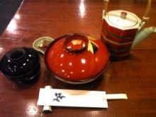 ポケさんの食いしん坊日記-120801_185439_ed.jpg