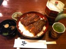 ポケさんの食いしん坊日記-120801_185520_ed.jpg