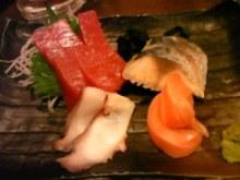 ポケさんの食いしん坊日記-120804_155909_ed.jpg