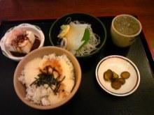 ポケさんの食いしん坊日記-120803_203850_ed.jpg