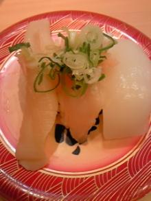 ポケさんの食いしん坊日記-120806_205744.jpg