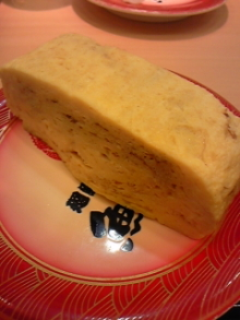 ポケさんの食いしん坊日記-120806_205936.jpg