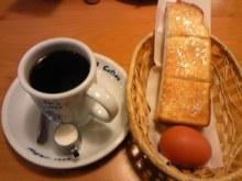 ポケさんの食いしん坊日記-120811_102908_ed.jpg