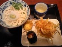 ポケさんの食いしん坊日記-120811_134540_ed.jpg