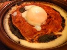 ポケさんの食いしん坊日記-120815_194901_ed.jpg