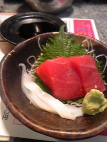 ポケさんの食いしん坊日記-120817_174057.jpg