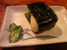 ポケさんの食いしん坊日記-120818_001724_ed.jpg
