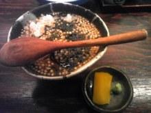 ポケさんの食いしん坊日記-120818_220245_ed.jpg