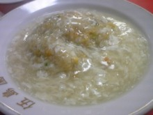 ポケさんの食いしん坊日記-120824_200049_ed.jpg